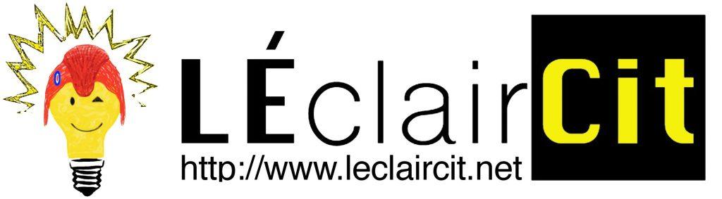 Eclaircit