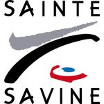 Sainte-Savine, partenaire de l'Ecol'Aube Festival 2018