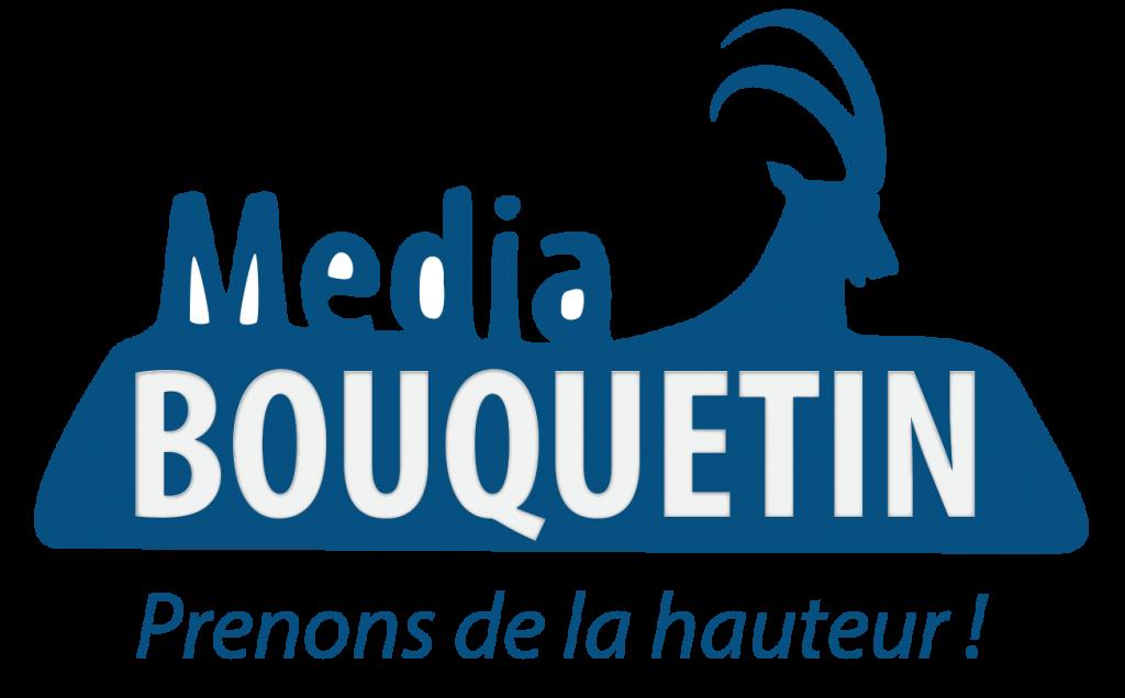Média Bouquetin, créateur du site internet