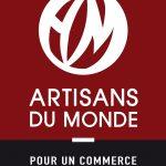 Artisans du Monde Troyes